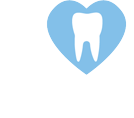 I Love DENT- zubár Žilina